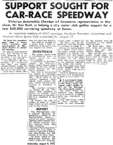 Wimmera Mail Times - 9th August 1972