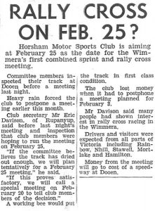Wimmera Mail-Times February 7th, 1973