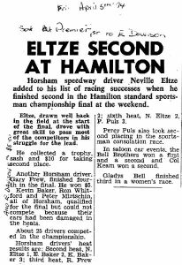 Wimmera Mail Times - 5th April 1974