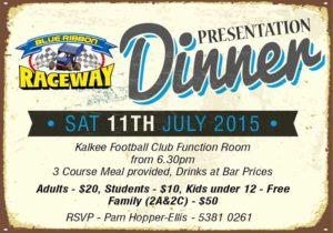 Dinner-Invite-s